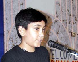 barbar-iqbal